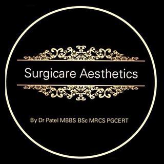 Surgicare Aesthetics