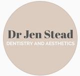 Dr Jen Stead Dentistry & Aesthetics