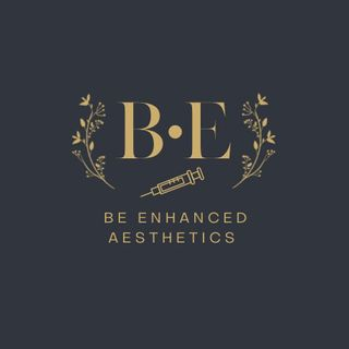 Be Enhanced Aesthetics