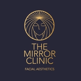 The Mirror Clinic