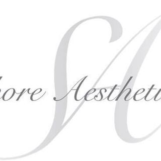 Shore Aesthetics.