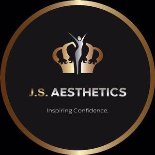 JS.Aesthetics