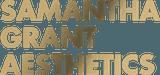 Samantha Grant Aesthetics