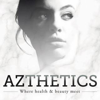 Azthetics