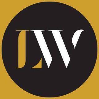 LW Aesthetics