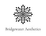 Bridgewater Aesthetics