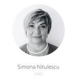 DMD Simona Nitulescu