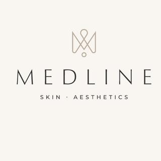 Medline Skin Aesthetics
