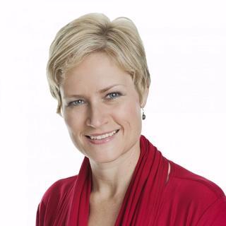 Kim Prescott