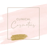 Clinical Cosmetics
