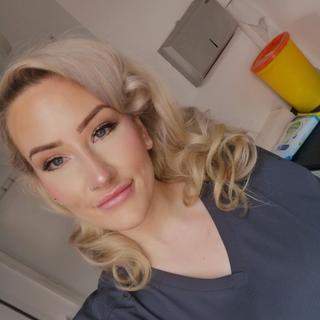 Nicola Austin