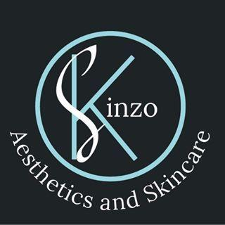 Skinzo