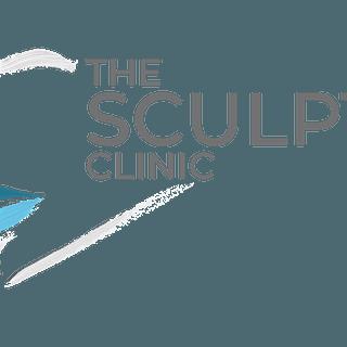 The Sculpt Clinic