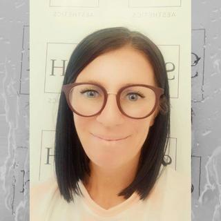 Sarah Hartfree