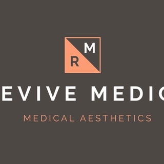 Revive Medical and Aesthetics
