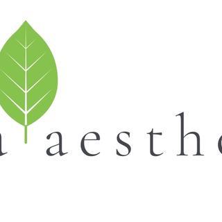 Alpha Aesthetics