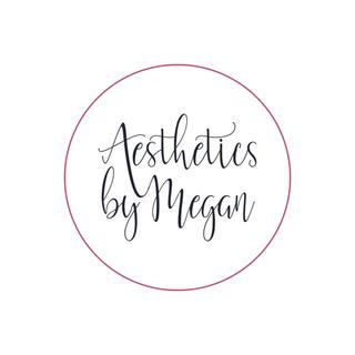 Aesthetics by Megan Ltd