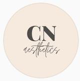 C N Aesthetics