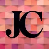 JC Aesthetics