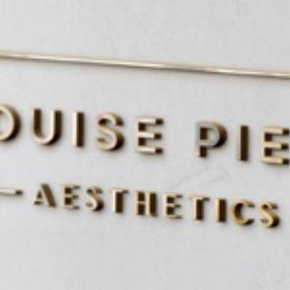 Dr Louise Pierre Aesthetics London