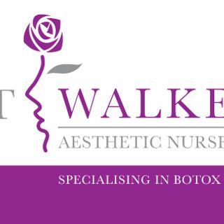 Aud-Marit Walker Aesthetic Treatments