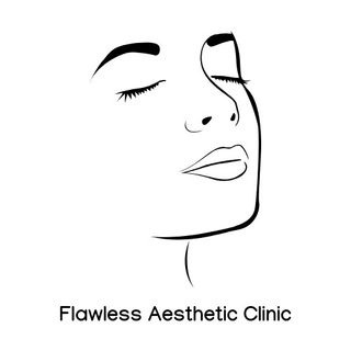 Flawless Aesthetic Clinic