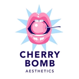 CherryBomb Aesthetics
