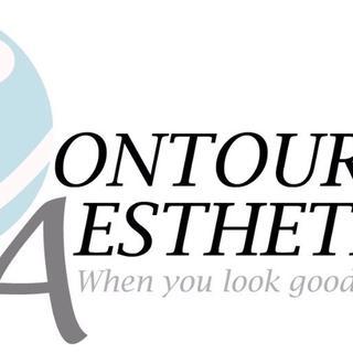 Contour Aesthetics