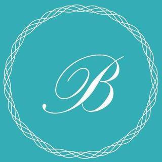 Beautinurse Aesthetics Clinic