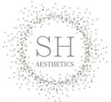 Sophie Hyett Aesthetics
