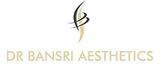 Dr Bansri Aesthetics