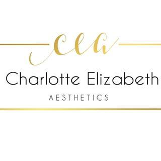 Charlotte Elizabeth Aesthetics