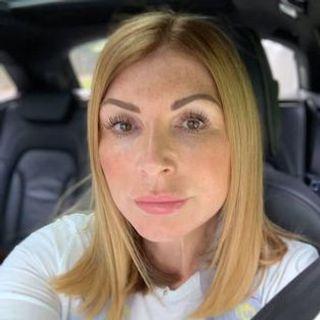 Mandy Garner