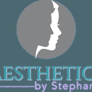 Aesthetics By Stephanie