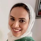 Fareeha Faisal