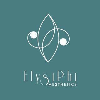 ElysiPhi Aesthetics Ltd