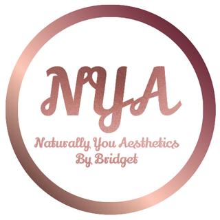 Naturally You Aesthetics