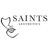 Saints Aesthetics
