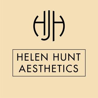 Helen Hunt Aesthetics and Skin Care