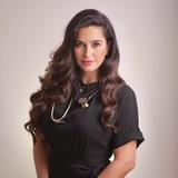 Dr Bibi Ghalaie