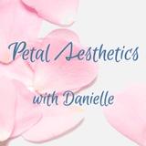 Petal Aesthetics