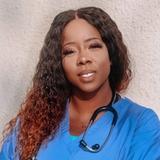 Dr Mariam Adegoke
