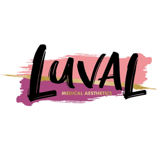 Luval Medical Aesthetics