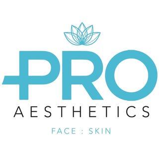 Pro Aesthetics
