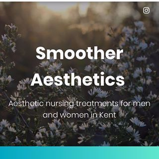 Smoother Aesthetics