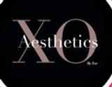Aesthetics By Zoe
