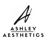Ashley Aesthetics