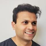 Dipen Patel