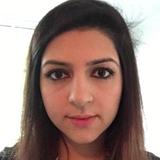 Shreena Thakrar