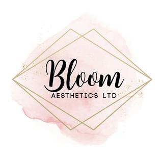 Bloom Aesthetics Ltd